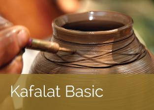 /kafalat-basic
